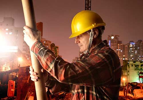 Regulaciones de la NIC11 y otras normas a los contratos de construcción