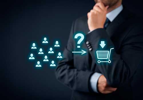 Aspectos contables de las muestras comerciales entregadas a los clientes