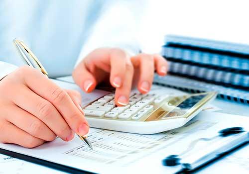 Responsabilidad de llevar contabilidad no recae sobre todos los obligados a facturar