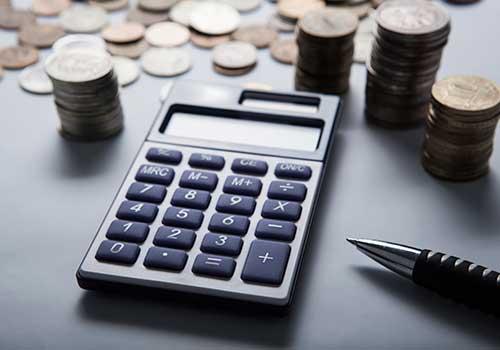 Puntaje de crédito: puertas abiertas en entidades financieras