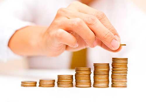 Reforma tributaria cambia montos para no estar obligado a declarar renta