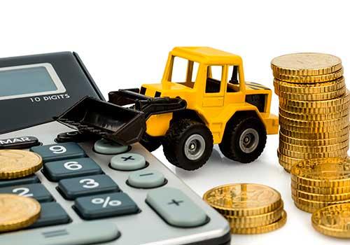 Tratamiento tributario de contratos de concesión y asociaciones público privadas según Decreto 2235