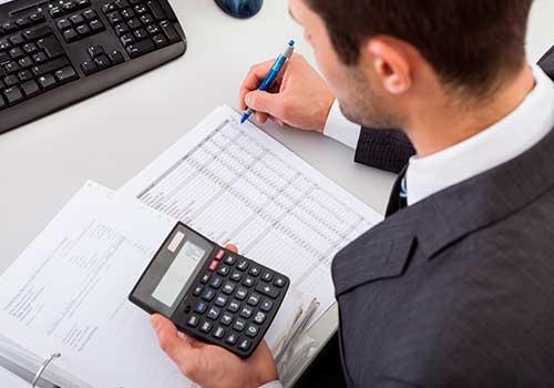 Provisión o deterioro de cuentas por cobrar: 5 indicios clave
