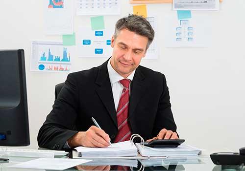 Políticas contables: características a tener en cuenta al momento de su elaboración