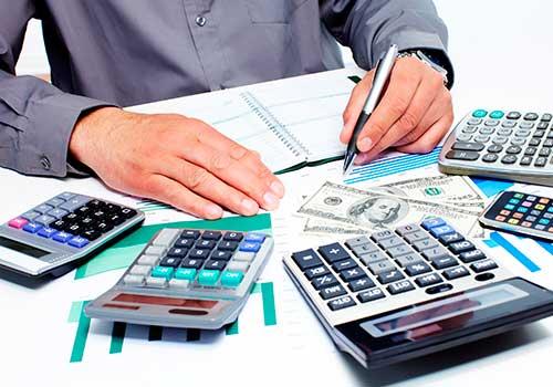 Renta presuntiva: aspectos importantes que todo contribuyente debe conocer