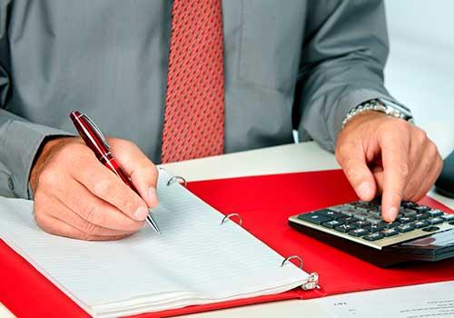 Cierre contable: elementos básicos