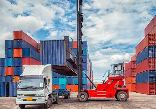 Mientras cifras indican que exportaciones decrecerán, ProColombia tiene lista su estrategia