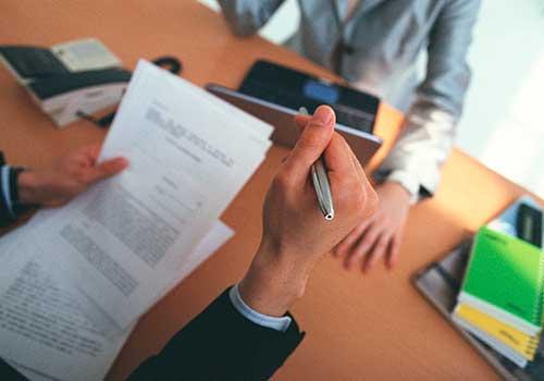 Procesos y procedimientos: requisito indispensable para control interno