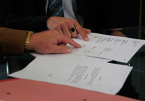 Seguridad social a independientes se controla sin importar la duración del contrato