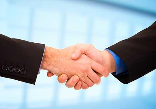 Contratos mercantiles: no requieren siempre ser formalizados por escrito