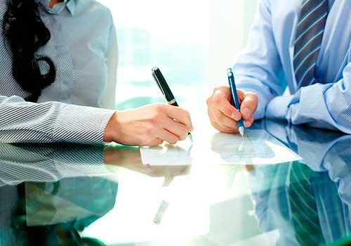Inversiones en asociadas según el Estándar Internacional para Pymes