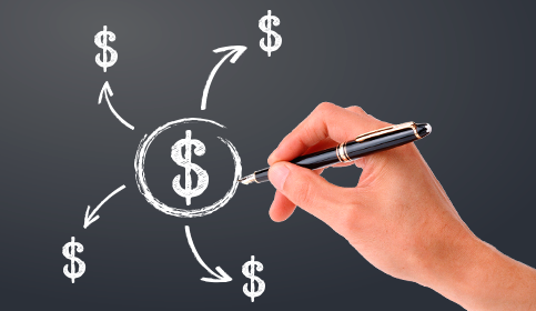 InnovaSFC: una herramienta con la cual la Superfinanciera entra en la onda fintech