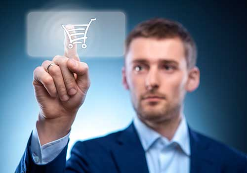 Descuentos en compras: tratamiento contable