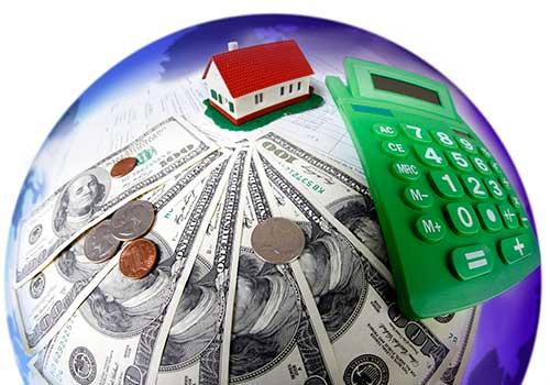 hipoteca empresa prestamo: