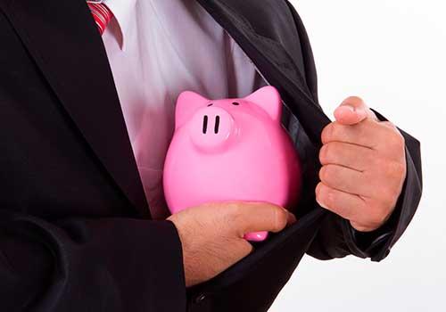 Aportes a seguridad social de contratistas: corre el tiempo para que las empresas lo gestionen