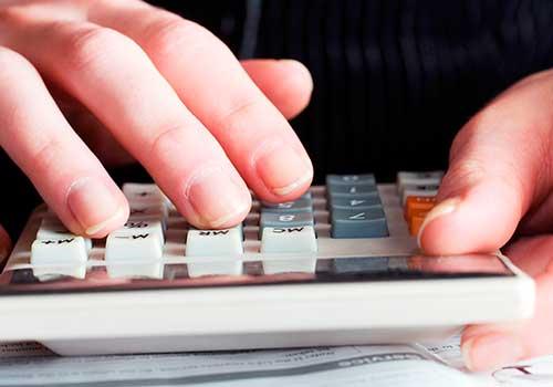 Pago de aportes por períodos laborales inferiores a un mes: derecho de todo trabajador