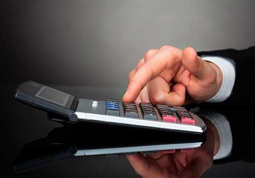 Pautas para evaluar si la compra de cartera resulta o no beneficiosa