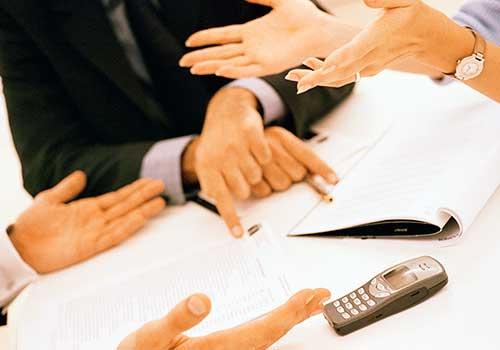¿Obligación de llevar contabilidad aplica a la persona natural que controla un grupo empresarial?