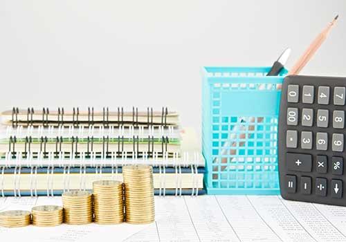 Principios de contabilidad para entidades públicas