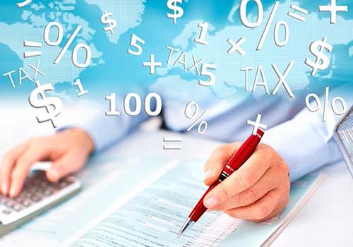 Impuesto diferido: ¿qué pasa si no se reconoce al cierre del 2015?