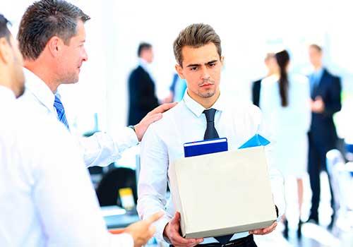 Despidos mientras se adelanta una negociación colectiva: ¿Qué hacer al respecto?