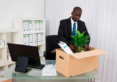 Beneficios post-empleo según el Estándar Internacional para Pymes