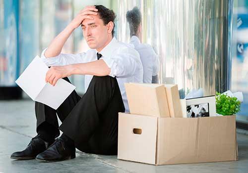 Indemnizaciones a empleados, reconocimiento en caso de traslado de la empresa