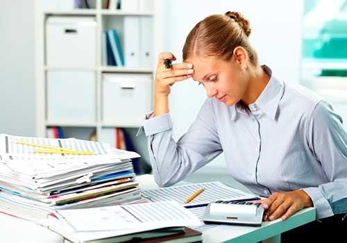 Reducción de la jornada laboral: ¿quiénes ganan y pierden con la Ley 2101 de 2021?