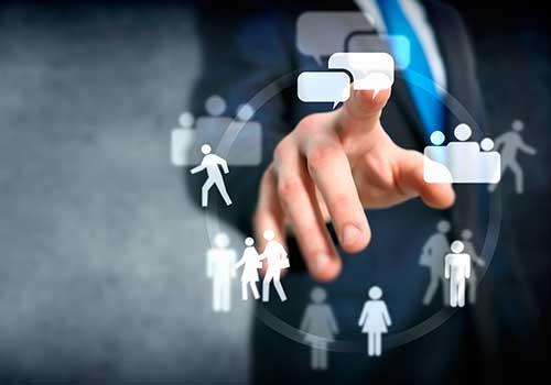 Partes relacionadas, qué son y cómo identificarlas en operaciones con asociadas