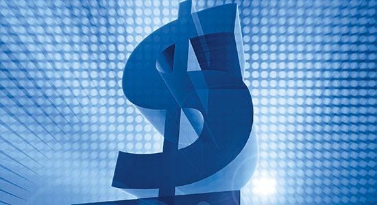 Medición y valoración de los activos intangibles en las entidades públicas
