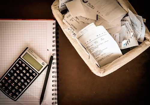 Operaciones de factoring sin recurso y su tratamiento contable