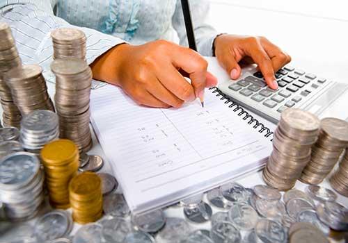 Ingresos recibidos de la relación laboral están gravados con el impuesto sobre la renta