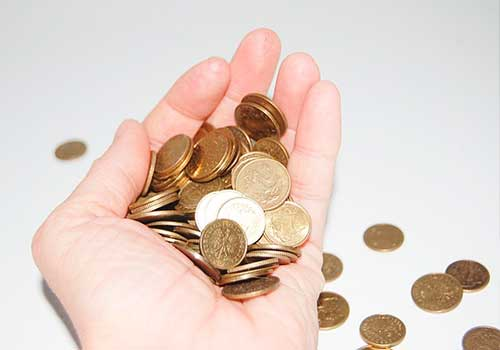 Intereses de las cesantías: enero, mes para su pago