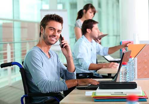 Estabilidad laboral reforzada se configura con o sin certificado de pérdida de capacidad laboral