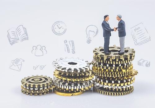 Elabora o actualiza tus políticas contables con Actualícese
