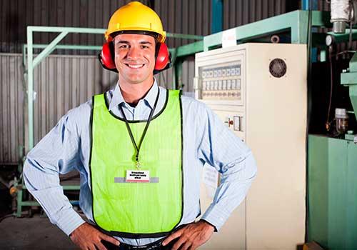 Implementación del Sistema de Seguridad y Salud en el Trabajo por empleadores colombianos
