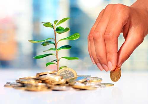 Exención en renta de los excedentes o beneficios obtenidos por las cooperativas