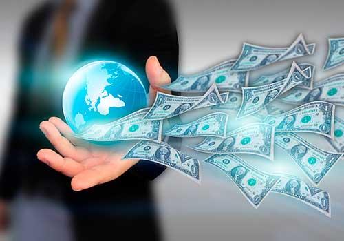 Distribución de utilidades se efectúa sobre estados financieros separados