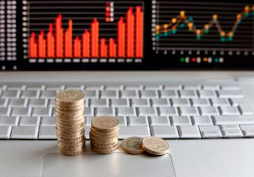 Moneda funcional bajo Estándar Internacional para Pymes