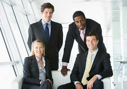 Propietarios y gerentes: los Estados Financieros deben revelar su remuneración
