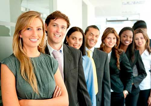 Regímenes de las cooperativas de trabajo asociado: generalidades