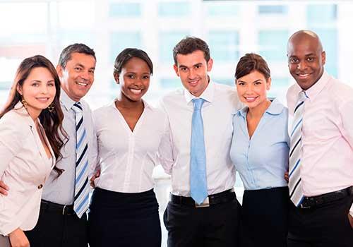 La mano de obra y su impacto en la rentabilidad de las empresas