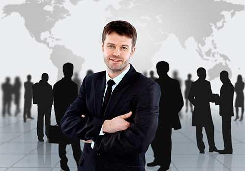 Separación de información financiera de persona natural comerciante