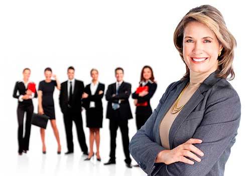 ¿Quiénes son empleados según las NIIF?