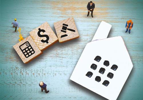 ¿Cómo se reconocen los gastos preoperativos? Aquí te contamos su tratamiento