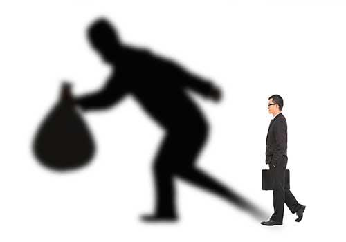 Corrupción y dádivas permean con gran facilidad la empresa privada