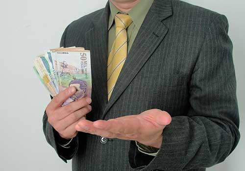 Compensación legal: requisitos jurídicos para su procedencia como modo de extinción de obligaciones