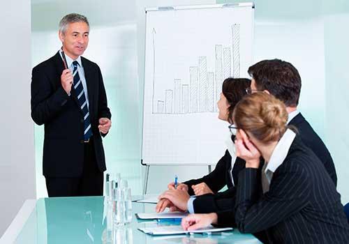 Profesionales contables calificados: un perfil difícil de encontrar