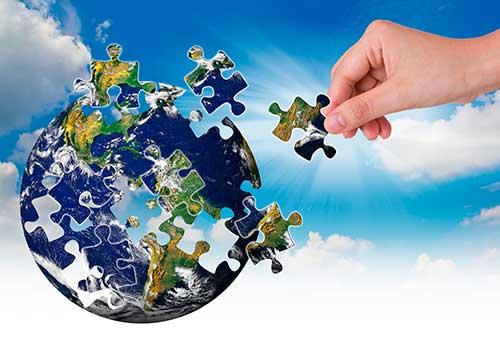 Pasos para tramitar el registro mercantil y finalizar el proceso de creación de empresa