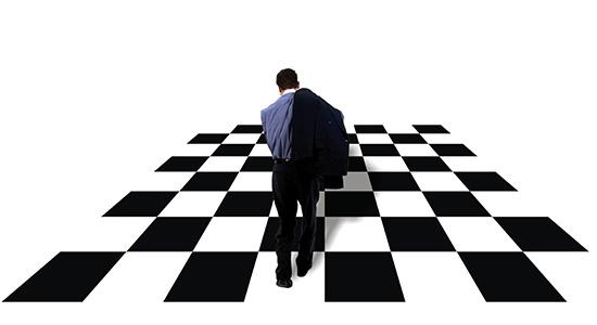 Reducir drásticamente la informalidad laboral, clave para que más personas coticen al sistema pensional